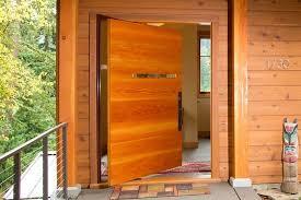 unique front door designs. Interesting Door Unique Exterior Door Designs Gnscl And Front