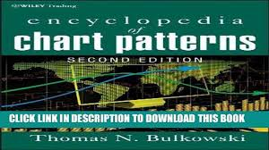 Encyclopedia Of Chart Patterns Enchanting DOWNLOAD][BOOK] PDF Encyclopedia Of Chart Patterns Wiley Trading