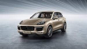after a luxury car expect higher auto insurance quotes