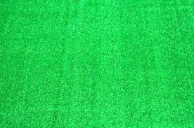 home depot artificial grass rug artificial turf rug artificial grass rug home depot carpet fake artificial