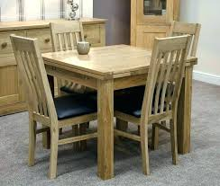 round expanding dining table round expandable dining table x round extending dining table and chairs extending