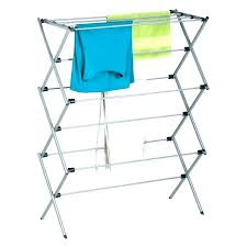 clothes rack rolling clothes rack clothes rack folding clothes rack folding clothes drying rack wooden clothes drying