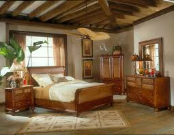 Small Picture Nice Island Style Bedroom Furniture Interesting Interior Decor