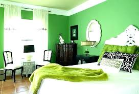 green bedroom furniture. Room Decorating Ideas Green Bedroom Decor Home Decoration Mint And Grey Furniture N