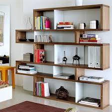 modern bookshelves furniture. a modern bookcase for any room london medium by temahome furniture bookshelves k