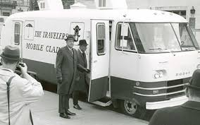 Search and apply for the latest cdl jobs in knoxville, tn. Travelers History Travelers Insurance
