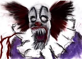 google image result for fc net fs i  pennywise bob gray the dancing clown from stephen king s it pennywise the dancing clown