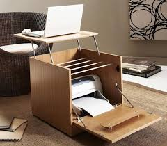 multifunctional furniture for small spaces. Multifunctional Furniture Design For Small Spaces U