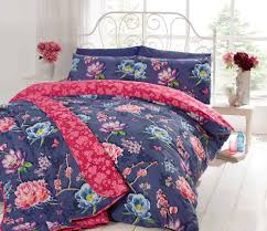 japanese style duvet covers uk