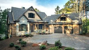 stone brick houses small stone house stone and brick house plans style house plans with wrap around porch small stone house plans brick front porch designs