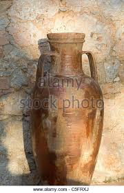 Large Decorative Urns And Vases Large Decorative Terracotta Vase Urn Stock Photos Large Decorative 7