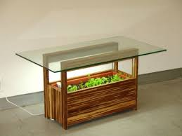 innovative furniture ideas. innovative ideas the table garden design furniture