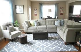 bathroom rug placement living room layout and decor medium size excellent proper living room rug placement