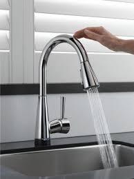 Kitchen Faucet Unusual Moen White Kitchen Faucet Moen Single