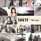 The Bridge album by Shaye