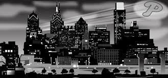 Graphic Design Philadelphia Philadelphia Graphic Design Website Design Print Design