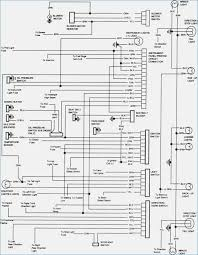chevy wiring diagrams funnycleanjokes info