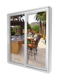 patio doors farley windows doors