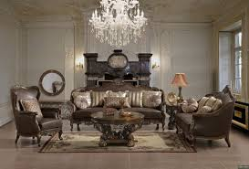 formal leather living room furniture. Formal Living Room Sets Fresh Leather Furniture Formal Leather Living Room Furniture I