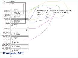 1995 dodge ram 1500 wiring diagram chunyan me 95 dodge ram 3500 radio wiring diagram at 1995 Dodge Ram Radio Wiring Diagram
