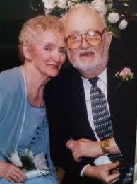 Otto Burton Obituary - ,