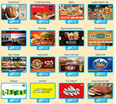 kroger gift card purchase policy photo 1