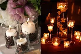 Olá!hoje temos mais um video perguntas e respostas e vamos falar de como usar velas e castiçais na decoração de mesa.espero que tenha gostado desse vídeo, de. Centro De Mesa Veja Dicas Para Decoracoes Incriveis