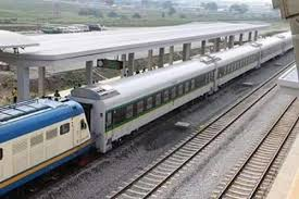 FG to mark 1000 days smooth operation with more trains on Abuja-Kaduna route