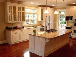 painting oak kitchen cabinets white painting oak kitchen cupboards white full size how do i paint