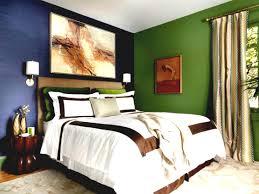 Navy Blue Master Bedroom Navy Blue And Green Bedroom Ideas Best Bedroom Ideas 2017