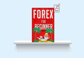 Pdf Forex Trading For Beginners 2019 Finance Illustrated
