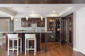 wet bar lighting. Image Of: Basement Bar Ideas Style Wet Lighting