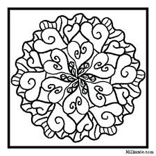 Easy Drawings For 10 Year Olds Coloring Pages For 10 Year Olds Girls