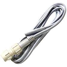 3 8 led rope lighting 120v. imtra connector kit for 3/8\ 3 8 led rope lighting 120v