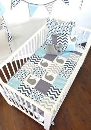 25+ unique Crib quilts ideas on Pinterest   Baby quilt patterns ... & Baby Blanket - Moby Whale XL Baby Boy Crib Quilt ; baby boy blanket,  nautical blanket, whale blanket, crib bedding, patchwork quilt Adamdwight.com