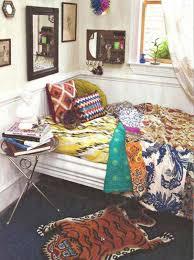 charming boho bedroom ideas 10 bohemian chic furniture