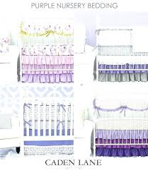 purple crib bedding sets purple crib bedding purple crib bedding purple crib bedding purple paisley crib purple crib bedding sets