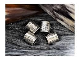 viking beard beads celtic dreadlocks loading zoom