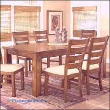 new wood dining room chairs set