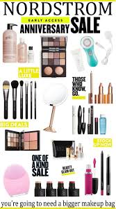 Nordstrom Anniversary Sale The Best Beauty Deals Exclusives Sets