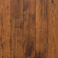 hardwood flooring woodland liquidation 4 1 4 inch x 3 4 inch hickory solid hand