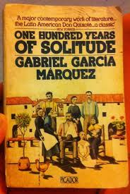best one hundred years of solitude book covers images on  one hundred years of solitude by gabriel garcia marquez