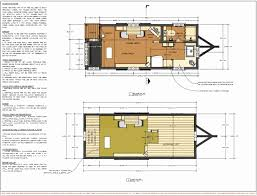 diy house plans. Diy Tiny House Plans Unique Baby Nursery Plan Open Modern