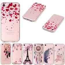 Dream Catcher Case Iphone 7 Plus IMD Phone Cover For Capinha iPhone X 100 100 100 Plus 100s Case TPU 85