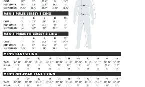 Clothing Size Chart Kids Charts Home Improvement Imdb