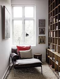 reading nook furniture. 10 essentials for a cozy reading nook furniture