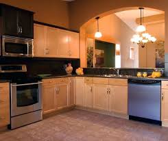 maple cabinets light maple kitchen cabinets by kitchen craft cabinetry maple cabinets dark countertops