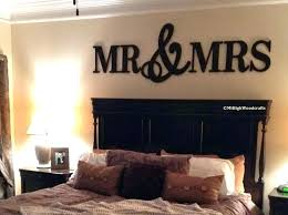 wall letter decoration large letters for decor dazzling design s wood d cor painted g wall letter