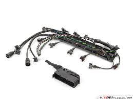 genuine mercedes benz 1405404705 engine wiring harness (no Mercedes Benz Wiring Harness es 1680917 1405404705 engine wiring harness (no longer available) mercedes benz wiring harness problems
