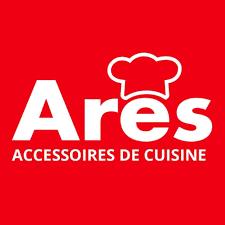 Ares accessoires de cuisine - Home | Facebook
